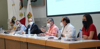 Suma Coahuila 517 contagios y de covid-19 y 48 muertes red es poder