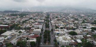 En plena fase 3, sube movilidad en Coahuila y Durango red es poder