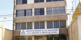 Coahuila continúa sin investigar el presunto desvío de 1,300 millones de la Dipetre red es poder