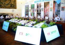 Coahuila llega a 907 casos confirmados de Covid-19 red es poder