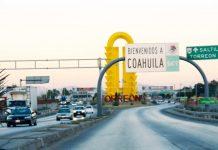 Coahuila registra 36 casos nuevos de Covid-19 red es poder