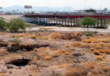 Comarca Lagunera: nuevo epicentro del Covid-19 en Coahuila red es poder