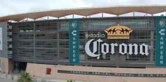 Confirman 40 casos nuevos de Covid-19 en Coahuila red es poder