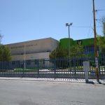 Confirman brote de Covid-19 en Clínica 43 del IMSS de Gómez Palacio red es poder