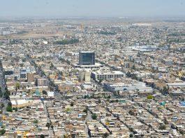 La Laguna concentra más contagios que seis estados de México red es poder
