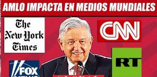 ¿Quién tiene la razón en México? Una reflexión filosófica red es poder