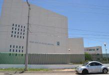 Suma Torreón su décima defunción por Covid-19 red es poder