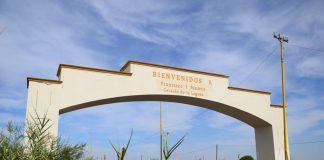 Suma región lagunera 10 contagios nuevos de Covid-19; Torreón una muerte red es poder