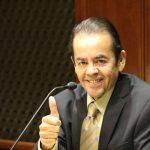 Juan Ceballos Azpe