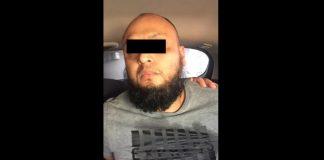 Detienen a presunto multihomicida chihuahuense en Torreón red es poder