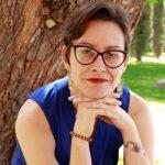 Lucila Navarrete Turrent