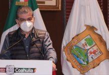 Junto con nueva normalidad, se confirman 45 casos nuevos de Covid en Coahuila red es poder