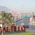 Coahuila registra 29 contagios nuevos y 1,414 totales de covid-19 red es poder