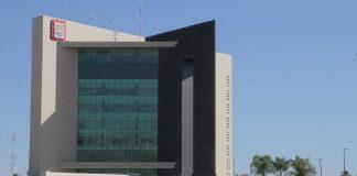 Contagios por covid-19 en Torreón crecen 22% en la última semana red es poder