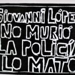 Convocan a marcha para exigir #JusticiaParaGiovanni en Guadalajara red es poder