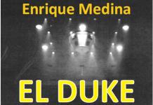 Parábola del Duke red es poder