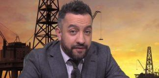 El racismo normalizado en México y la libertad de expresión red es poder