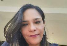 """Ex funcionaria estatal murió por """"broncoaspiración"""" red es poder"""
