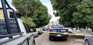 Llaman a reforzar seguridad en La Laguna; preocupan robos y asesinatos red es poder