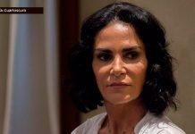 Magistrada libera a policía implicada en hechos de tortura contra Lydia Cacho red es poder