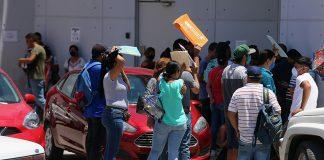 Registra Torreón 11 casos nuevos de covid-19 red es poder