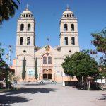 San Pedro supera a Saltillo en casos confirmados de Covid-19 red es poder