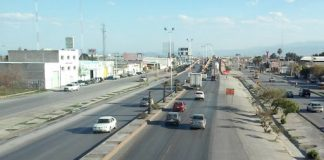 Torreón acumula 29 muertes por la epidemia de COVID-19 red es poder