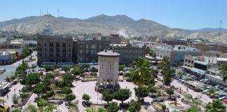 Torreón registra una muerte y 18 casos nuevos por Covid-19 red es poder