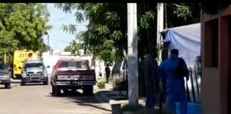 Posicionamiento por asesinatos contra periodistas en Sonora red es poder