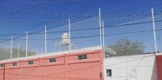 Cierra temporalmente casa del migrante en Torreón red es poder