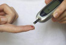 Diabetes: la epidemia silenciosa que agrava salud de los coahuilenses red es poder