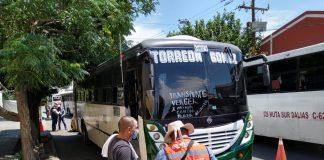 Torreón rebasa los 800 contagios por COVID-19 red es poder