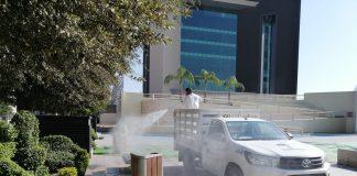 Con dos muertes nuevas, llega Torreón a 50 víctimas de la COVID-19 red es poder