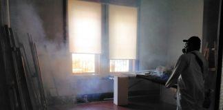 Covid-19 cobra la vida de una mujer en Torreón y llega a 17 muertes red es poder