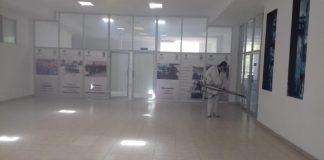 Muertes por COVID-19 en Torreón no ceden terreno red es poder