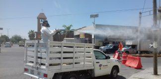 Muere hombre de 32 años en Torreón por COVID-19; suma 41 defunciones red es poder