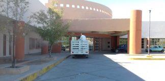 Supera Torreón a Monclova en muertes por COVID-19 red es poder