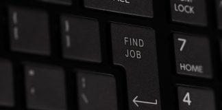 De marzo a mayo, Torreón perdió 6,535 empleos formales red es poder