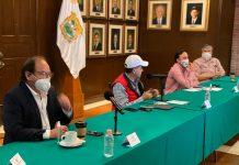 Coahuila registra 297 casos nuevos y 71% de ocupación hospitalaria red es poder