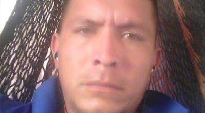 Caso Marco Tulio: una deuda del Estado mexicano con los migrantes red es poder