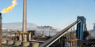 Compradora de AHMSA tendrá que pagar sobreprecio de planta de fertilizantes red es poder