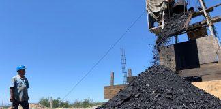 Comprará CFE 2 millones de toneladas de carbón de Sabinas, Coahuila red es poder