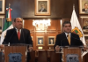 De 2014 a 2019, Coahuila facturó 745 millones a empresas fantasma red es poder