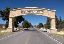 Detienen a exfuncionario acusado de violación en Coahuila red es poder