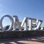 Epidemia en Durango dominada por Gómez Palacio: López-Gatell red es poder