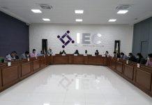 IEC aprueba calendario electoral en tiempos de covid; campañas empezarán en septiembre red es poder