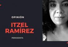 ¿Por qué es diferente García Harfuch? red es poder