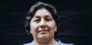 #Memoria: Elena Salazar cumple 11 años buscando a su hijo desaparecido red es poder