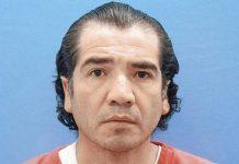Postergan, de nueva cuenta, juicio de Javier Villarreal en EU red es poder