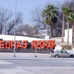 Torreón se va en blanco y se disparan casos en Piedras Negras de COVID-19 red es poder